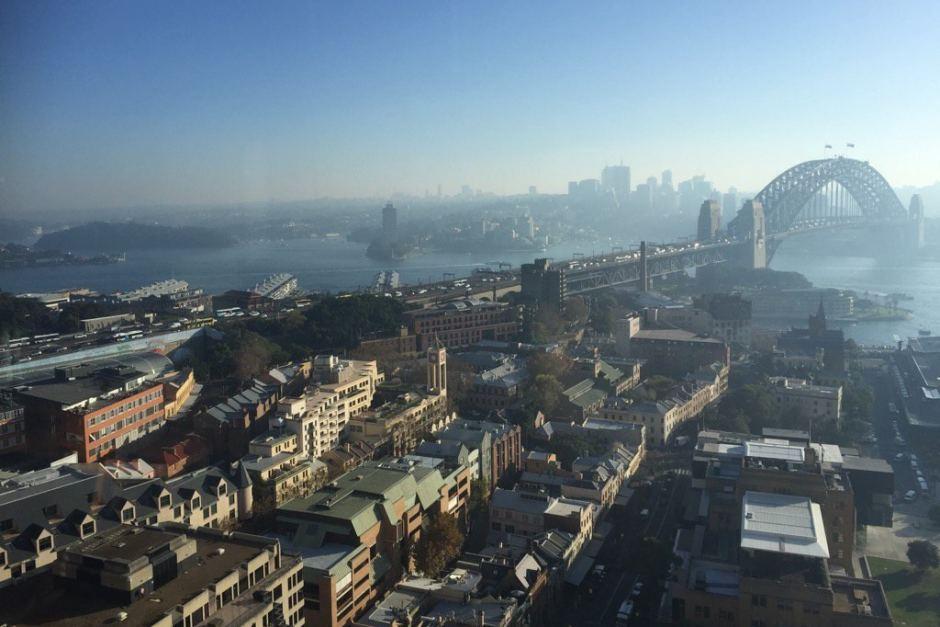 air quality sydney - 700×700